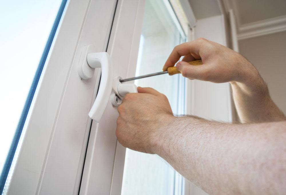 Barrie Windows and Doors Company